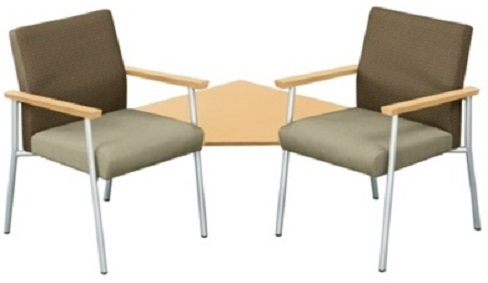 Mattress clearance houston 610 dream maker mattress for Affordable furniture 610 houston