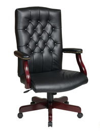 Leather Office Chairs Executive Office Chairs Computer