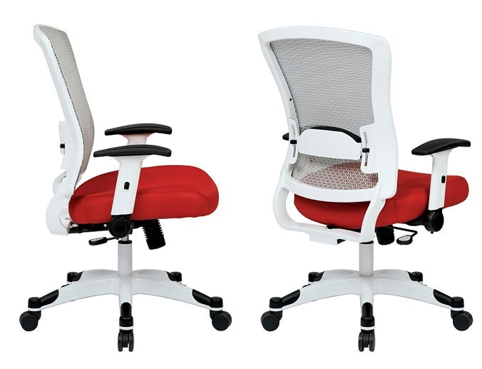 Modern Computer Chairs Task Chairs Ergonomic Chairs