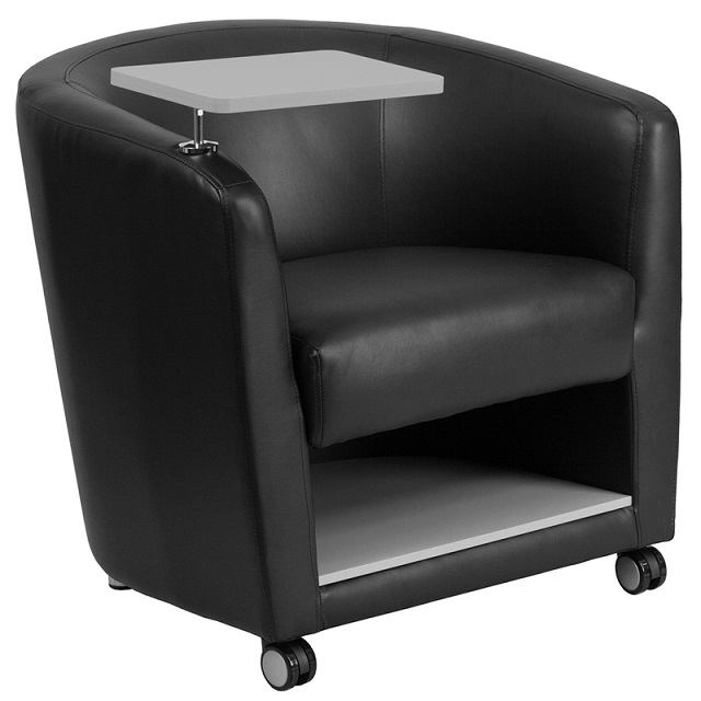 Office Chairs Discount.com