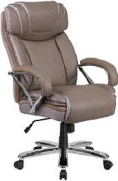 Big and Tall Executive Chair  sc 1 st  Office-Chairs-Discount.com & Contemporary Desk Chairs